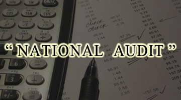 national-audit
